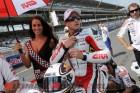 2010-indy-motogp-riders-for-health-raises-15k 1