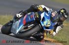 2010-jersey-ama-superbike-rockstar-suzuki-report 1