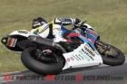 2010-jersey-ama-superbike-rockstar-suzuki-report 2