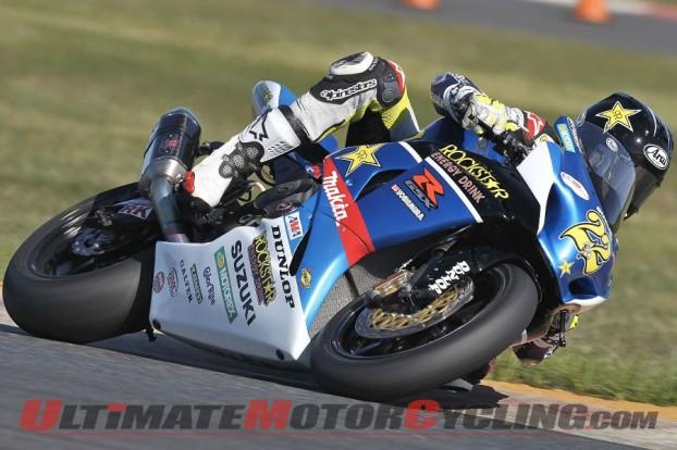 2010-jersey-ama-superbike-rockstar-suzuki-report 3