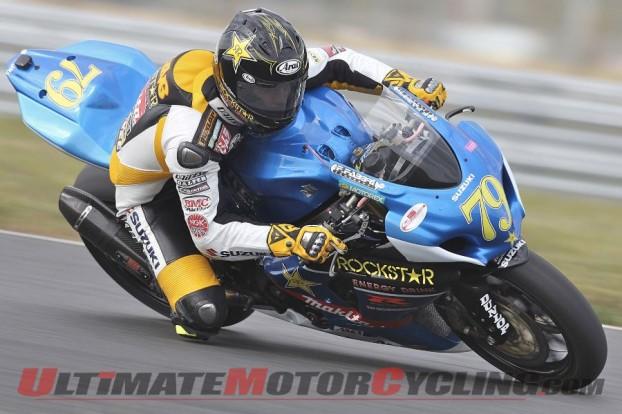 2010-jersey-ama-superbike-rockstar-suzuki-report 4