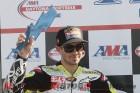 2010-jersey-ama-superbike-rockstar-suzuki-report 5