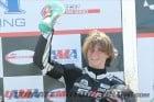 2010-jersey-supersport-shift-racing-ireport 1
