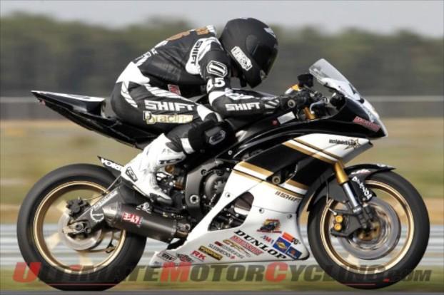 2010-jersey-supersport-shift-racing-ireport 2
