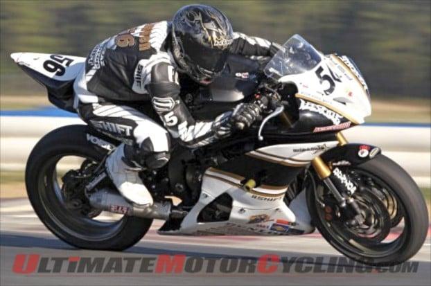 2010-jersey-supersport-shift-racing-ireport 3
