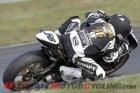 2010-jersey-supersport-shift-racing-ireport 4