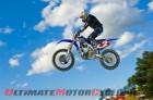 2010-jessica-patterson-steel-city-motocross-wallpaper 1