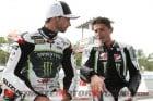 2010-john-hopkins-first-ama-superbike-podium 1