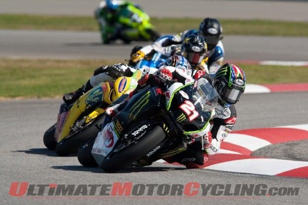 2010-john-hopkins-first-ama-superbike-podium 2
