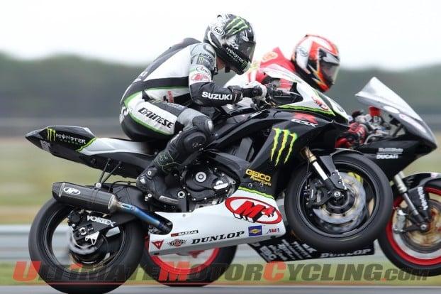 2010-john-hopkins-first-ama-superbike-podium 3