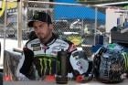 2010-john-hopkins-first-ama-superbike-podium 5