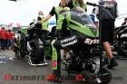 2010-kawasaki-superbike-team-ready-for-nurburgring 1
