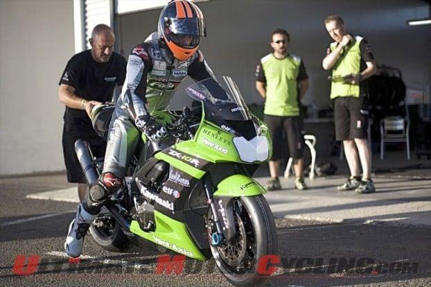 2010-kawasaki-superbike-team-ready-for-nurburgring 2