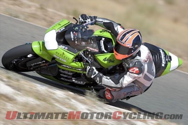 2010-kawasaki-superbike-team-ready-for-nurburgring 3
