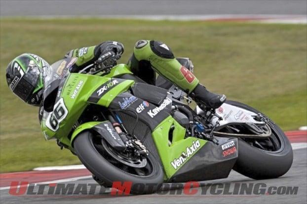 2010-kawasaki-superbike-team-ready-for-nurburgring 4
