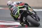 2010-kawasaki-superbike-team-ready-for-nurburgring 5