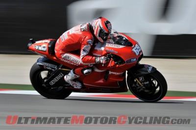2010-misano-motogp-american-tv-schedule
