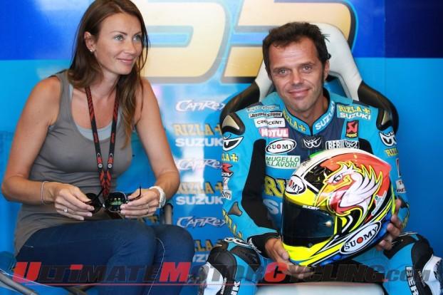 2010-misano-motogp-capirossi-crash-and-surgery 1