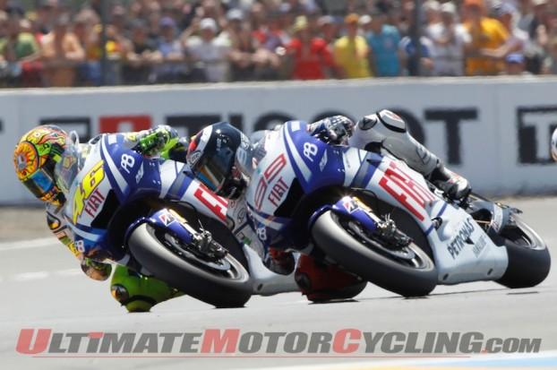 2010-motegi-motogp-starts-back-to-back-finale 1