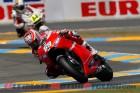 2010-motegi-motogp-starts-back-to-back-finale 2
