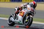 2010-motegi-motogp-starts-back-to-back-finale 3
