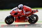 2010-motegi-motogp-starts-back-to-back-finale 4