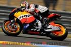 2010-motegi-motogp-starts-back-to-back-finale 5