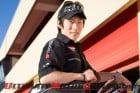 2010-moto2-funeral-set-for-shoya-tomizawa 3