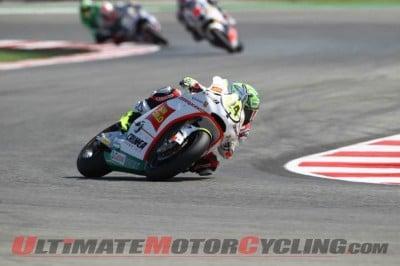 2010-moto2-misano-qualifying-notes