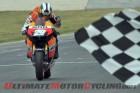 2010-motogp-dani-pedrosa-title-hopes-alive 1