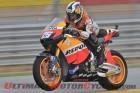 2010-motogp-dani-pedrosa-title-hopes-alive 2