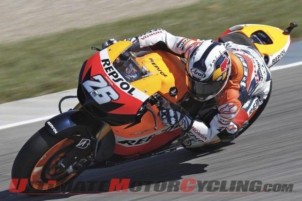 2010-motogp-dani-pedrosa-title-hopes-alive 3