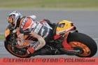 2010-motogp-dani-pedrosa-title-hopes-alive 5
