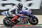 2010-motogp-misano-friday-rider-talk 3