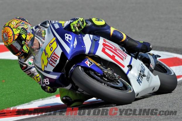 2010-motogp-misano-friday-rider-talk 4