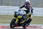 2010-motogp-misano-friday-rider-talk 5