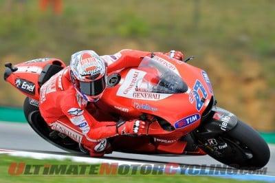 2010-motogp-misano-pre-race-quotes (1)
