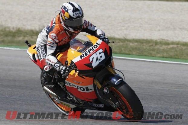 2010-motogp-misano-qualifying-results 1