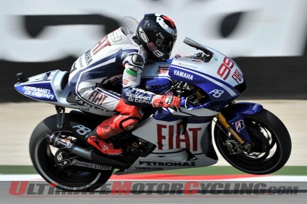 2010-motogp-misano-qualifying-results 2