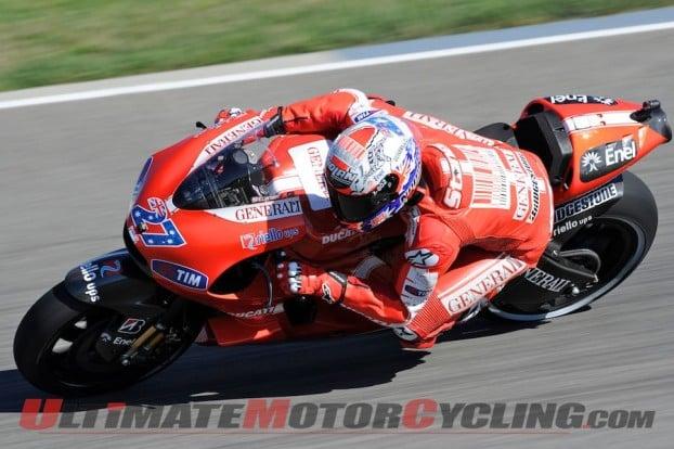 2010-motogp-misano-qualifying-results 3