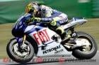 2010-motogp-misano-qualifying-results 4