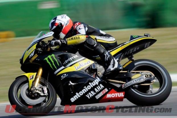 2010-motogp-misano-qualifying-results 5