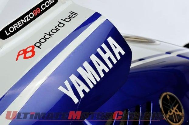 2010-motogp-yamaha-devoted-to-enviroment 5