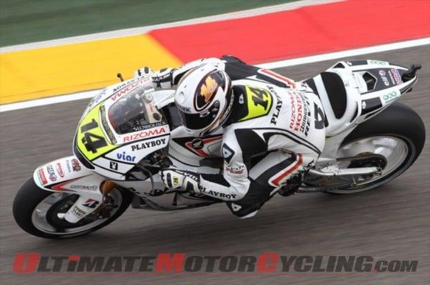 2010-motorland-aragon-motogp-ims-review 4