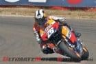 2010-motorland-aragon-motogp-sunday-results 2