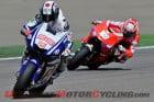 2010-motorland-aragon-motogp-sunday-results 3