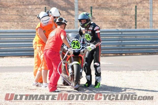 2010-motorland-aragon-staff-for-motogp 2