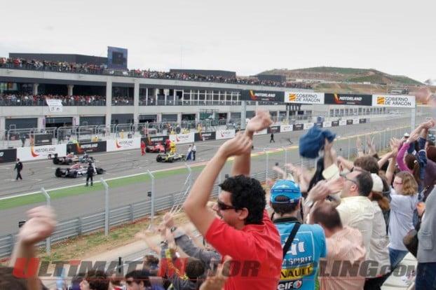 2010-motorland-aragon-staff-for-motogp 3