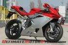 2010-mv-agusta-f4-most-beautiful-bike-on-web 2