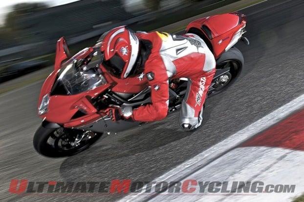 2010-mv-agusta-f4-most-beautiful-bike-on-web 3